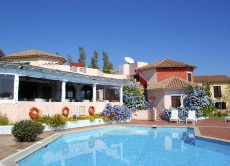 Hotel Stefania in Sardinien - Bild von TROPO