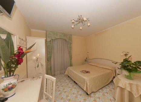 Hotelzimmer mit Familienfreundlich im Hotel Baia Verde