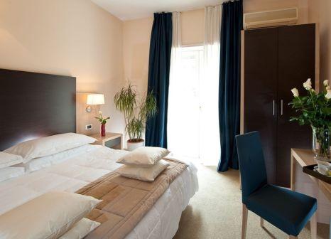 Hotel Club House günstig bei weg.de buchen - Bild von TROPO