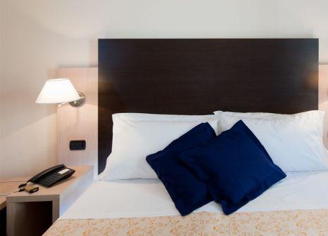 Hotel Club House in Latium - Bild von TROPO