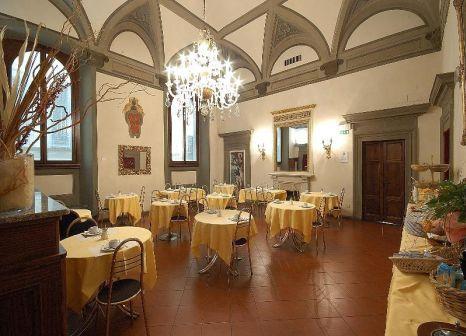 Hotel Martelli Florence 1 Bewertungen - Bild von TROPO
