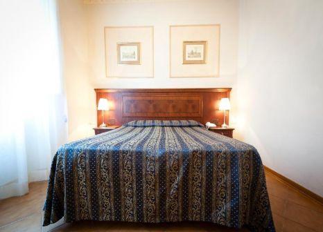 Hotel Martelli Florence in Toskana - Bild von TROPO