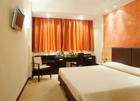 Hotelzimmer mit Kinderbetreuung im Hotel San Pietro