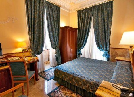 Palladium Palace Hotel in Latium - Bild von TROPO