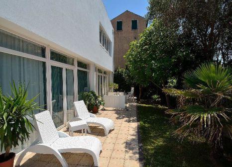 Hotel Villa Paradiso 1 Bewertungen - Bild von TROPO