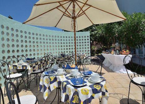 Hotel Villa Paradiso in Venetien - Bild von TROPO