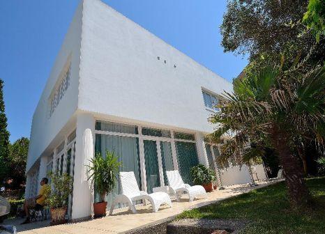 Hotel Villa Paradiso günstig bei weg.de buchen - Bild von TROPO