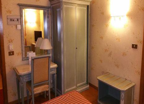 Hotelzimmer mit Aufzug im Giorgi