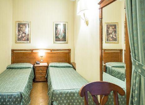Hotelzimmer mit Behindertengerecht im Giorgi