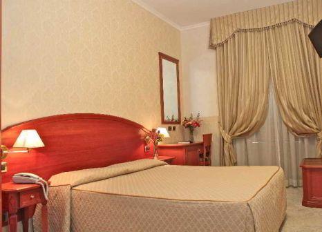 Hotel Orazia günstig bei weg.de buchen - Bild von TROPO