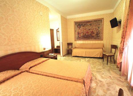 Hotel Orazia in Latium - Bild von TROPO