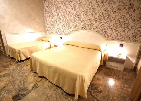 Hotel Orazia 3 Bewertungen - Bild von TROPO