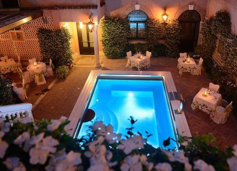 Hotel Giorgione 33 Bewertungen - Bild von TROPO