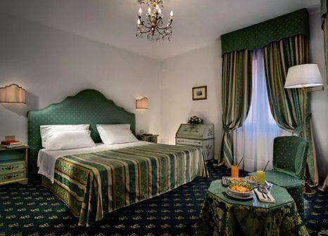 Hotelzimmer mit Ruhige Lage im Giorgione