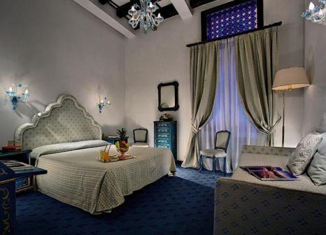 Hotelzimmer im Giorgione günstig bei weg.de
