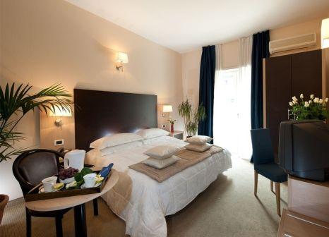 Hotel Club House 103 Bewertungen - Bild von TROPO