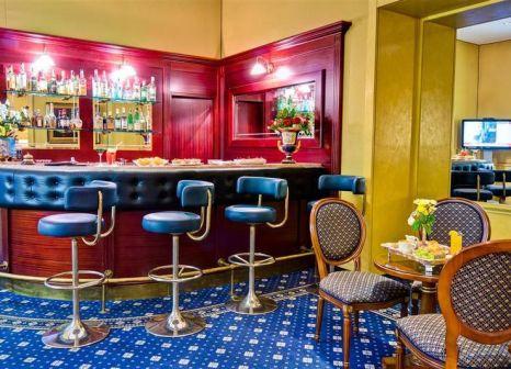 Hotel Mondial 8 Bewertungen - Bild von TROPO
