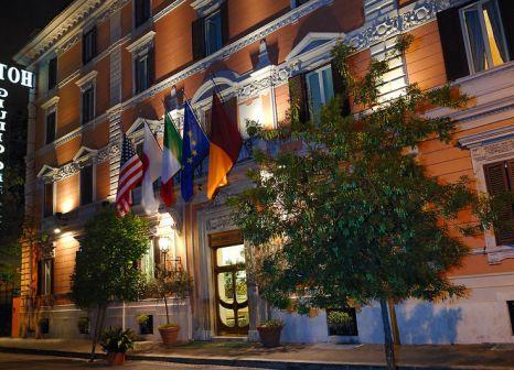 Hotel Giulio Cesare in Latium - Bild von TROPO