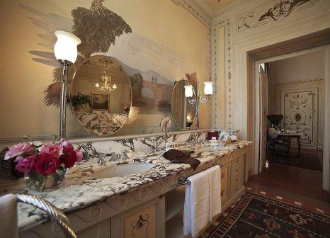 Hotelzimmer mit Familienfreundlich im Villa Olmi Firenze