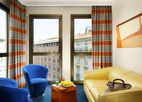 Hotel Le Méridien Visconti Rome 11 Bewertungen - Bild von TROPO