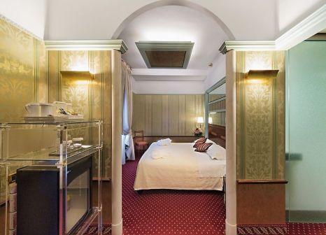 Hotel Antares Rubens günstig bei weg.de buchen - Bild von TROPO