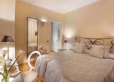 Hotel Mastino in Venetien - Bild von TROPO
