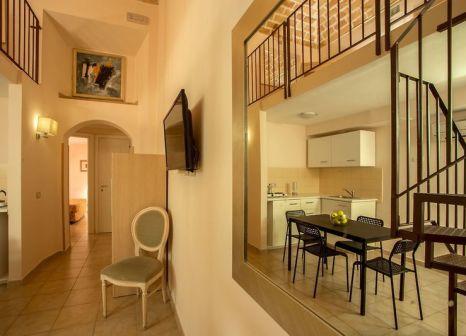 Hotelzimmer mit WLAN im XX Settembre