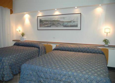Hotelzimmer mit Pool im Hotel San Paolo
