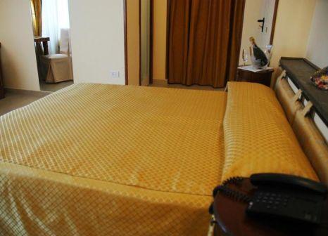 Hotelzimmer mit Spa im Hotel San Paolo
