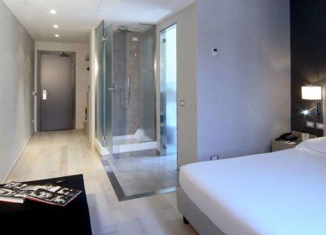 Hotel Adriano 0 Bewertungen - Bild von TROPO