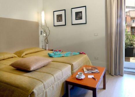 Hotel Adriano in Latium - Bild von TROPO