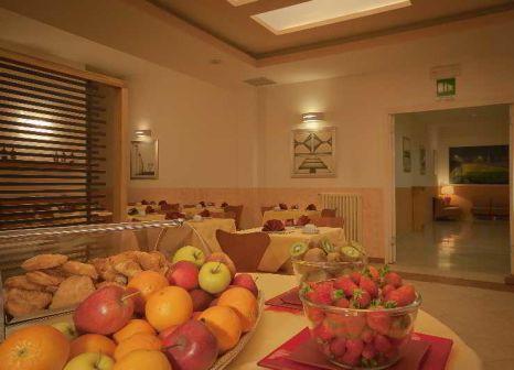 Hotel Meridiana 1 Bewertungen - Bild von TROPO