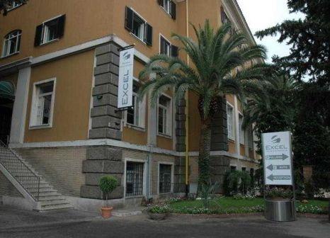 Hotel Excel Montemario günstig bei weg.de buchen - Bild von TROPO