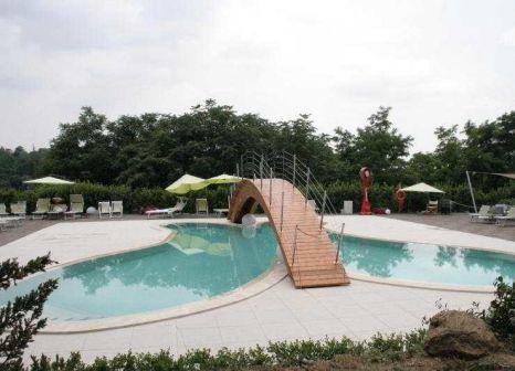 Hotel Excel Montemario 27 Bewertungen - Bild von TROPO