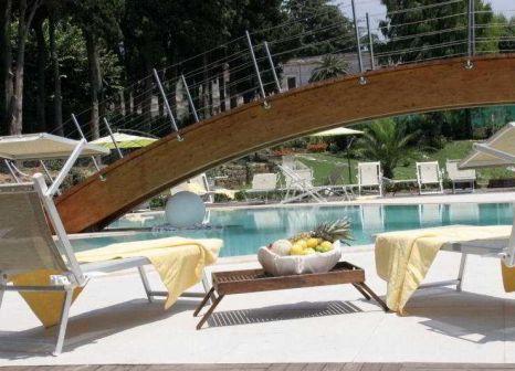 Hotel Excel Montemario in Latium - Bild von TROPO