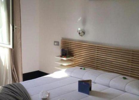 Hotelzimmer im Excel Montemario günstig bei weg.de
