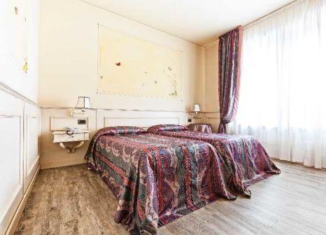 Hotel San Luca günstig bei weg.de buchen - Bild von TROPO