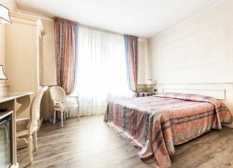 Hotel San Luca in Venetien - Bild von TROPO