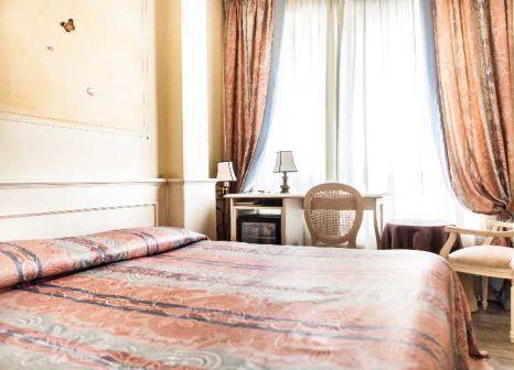 Hotel San Luca 0 Bewertungen - Bild von TROPO