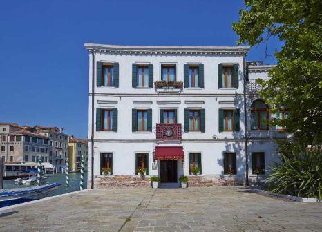 Hotel Canal Grande günstig bei weg.de buchen - Bild von TROPO