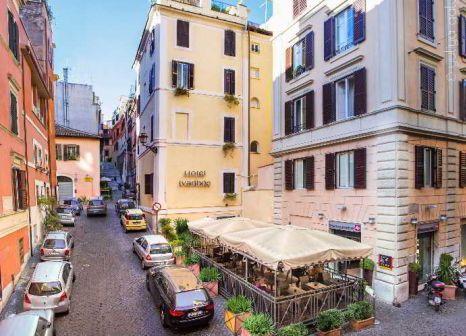 Hotel Ivanhoe günstig bei weg.de buchen - Bild von TROPO