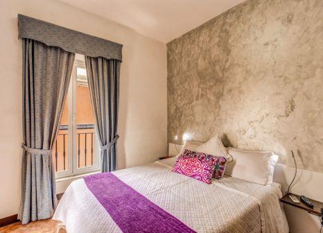 Hotel Ivanhoe 7 Bewertungen - Bild von TROPO