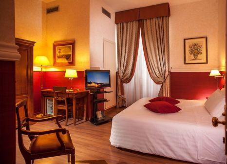 Hotelzimmer im Cosmopolita günstig bei weg.de