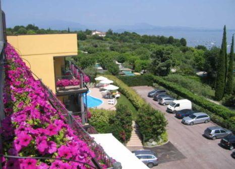 Hotel Riva del Sole 71 Bewertungen - Bild von TROPO