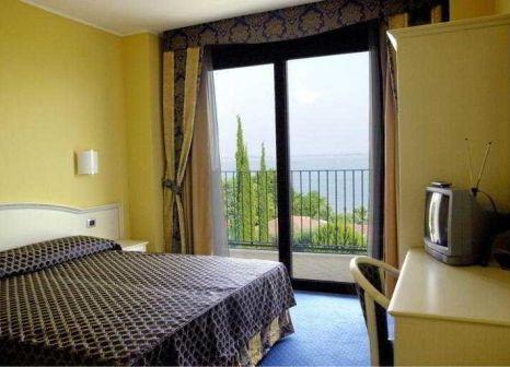 Hotelzimmer mit Fitness im Riva del Sole