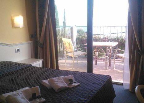 Hotelzimmer mit Tennis im Riva del Sole