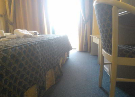 Hotelzimmer im Riva del Sole günstig bei weg.de