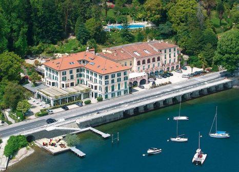 Hotel SHG Villa Carlotta günstig bei weg.de buchen - Bild von TROPO