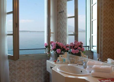 Hotel SHG Villa Carlotta 2 Bewertungen - Bild von TROPO