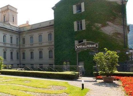 Hotel Albergo Terminus in Oberitalienische Seen & Gardasee - Bild von TROPO